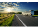 Inchirieri autocare- servicii impecabile la un pret excelent armenia