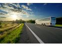 Inchirieri autocare- servicii impecabile la un pret excelent invent media