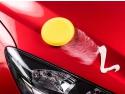Ingrijeste exteriorul autoturismului folosind ceara auto proximitate