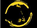 Operator RSVTI- curs oferit de catre un centru de pregatire profesionala de exceptie club bucureti