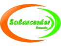 importator panouri solare. .
