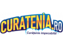 CD-ul cu materiale de invatare eficienta. firma de curatenie Bucuresti