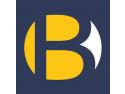 Pentru o promovare eficienta in online alege pachetele de servicii de la Bartera.ro rezervoare industriale