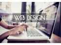 Principii care aduc succesul pentru un website de prezentare 100000 unitati
