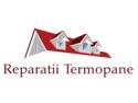 service termopane ultrapvc. .