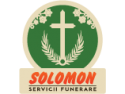 Solomon Servicii Funerare-transport funerar international la standarde europene Package Design