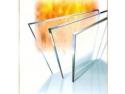 Sticla rezistenta la foc pentru un plus de securitate la incendii Brosura ECO