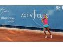 tenis. .