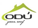 Terasa verde-Odu Green Roof pet-shop-online
