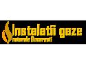 instalatii petrol si gaze. instalatii gaze Bucuresti