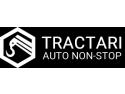 Tractari auto Bucuresti-cea mai buna alegere in domeniul tractarilor auto! Pact