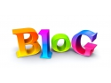 Valoarea unui blog ca instrument de marketing   privacy