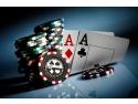 Variante de poker