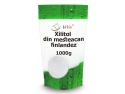Xylitolul, inlocuitorul sanatos pentru zahar, cu multiple beneficii asupra organismului  photoflex