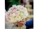 Bucuresti 15 Martie 2016 – Business de peste 50000 euro din flori de hartie