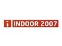 publicitate indoor. Jucătorii din publicitatea indoor îşi dau întâlnire la Cluj-Napoca