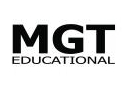 MGT Educational va invita la CERF, stand 4100, pavilionul 14