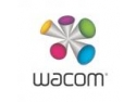 WACOM a lansat un nou concept si o noua serie de tablete grafice