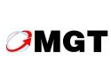 mgt educational srl. Noutati Hitachi la HIFI Arena prin MGT Educational