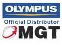 30 August 2011 – Munceşti din greu şi te distrezi la maxim  noile reportofoane Olympus DM-650 şi DM-670 te ajută în ambele situaţii . Noutati de la Olympus