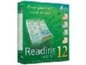 versiune noua. I.R.I.S. introduce Readiris™ 12, noua versiune a softului sau OCR
