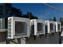 AER. Aparate de aer condiționat ieftine sau performante?
