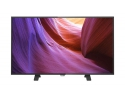 Slyde by HD3. Philips 43PUH4900/88 televizor Ultra HD 4K ieftin si bun