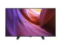 Philips. Philips 43PUH4900/88 televizor Ultra HD 4K ieftin si bun