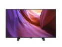 Philips. PHILIPS 49PUH4900/88 Ultra HD 124 cm