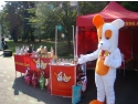 Ferma Animalelor. Mai multe informatii pe www.husse.ro