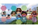 concurs pentru bloggeri. Romania vazuta prin ochii a 9 bloggeri de calatorii