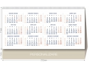 De ce să cumpăraţi calendare triptice? artizani