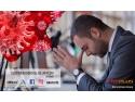 FivePlus Solutions sprijină antreprenorii prin servicii gratuite pentru un management eficient al campaniilor Google Ads și Facebook Ads pasionat de fotografie