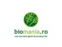 targ eco si bio. Biomania.ro sustine bunele practici in e-commerce