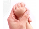 Genetic lab. In premiera la Genetic Lab - Test de paternitate neinvaziv