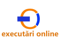 Ce sunt executarile online si ce avantaje ne aduce achizitionarea de bunuri prin intermediul platformei Executarionline.ro?