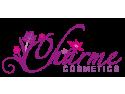 Charmecosmetics.ro, cel mai complex magazin online cu  produse cosmetice naturale pentru toate varstele