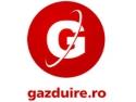 detectoare de gaz. Cum alegem cel mai potrivit pachet de  web hosting de la Gazduire.ro?