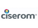 Cum asortam sosetele de la Ciserom pentru a  adopta tinute cat mai indraznete?