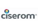 tinute. Cum asortam sosetele de la Ciserom pentru a  adopta tinute cat mai indraznete?