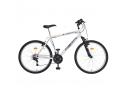 bicicleta cars. Cum ne alegem o bicicleta de  la Maniamall?