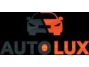 aplicatie au. Cum sa alegi cele mai bune piese auto de la  Autolux.ro?