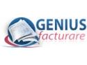 De ce avem nevoie de programul de facturare online Geniusfacturare?