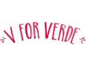 bio romania market.  De ce este mult mai avantajos sa utilizam  cosmeticele bio de la Vforverde?