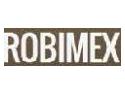 jaluzele de lemn.  De ce sa achizitionezi o usa  din lemn de la Robimex?