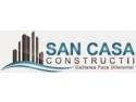 De ce sa alegem un apartament nou in cadrul  ansamblului rezidential Sancasa?