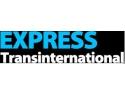 coletarie. Expresstrans.ro - Aspectele pe care trebuie sa le luam  in calcul atunci cand ne alegem o firma de transport