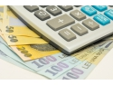 ABCdar bancar. Imprumuturi24.com, serviciul indispensabil de care ai  nevoie atunci cand vrei sa obtii un imprumut bancar