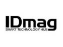 coduri de bare. Peste 49 milioane de lei - cifra de afaceri înregistrată de Smart ID Dynamics în 2015