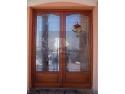 Vrei sa achizitionezi o usa din lemn stratificat de la  Holzertehnic? Iata ce trebuie sa iei in calcul